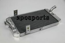 Brand New Radiator: YAMAHA V STAR 1300 XVS13 07-2011 08 09 10 11 2010 2009 2008