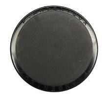 Leica 44352 78 Front Cap for Angenieux 45-90mm f2.8  #3
