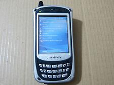 Bluebird Pidion BIP-5000 5000GSM PDA Barcode Scanner WM 5.0