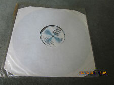 "LIONEL RICHIE - ALL NIGHT LONG (DISCO MIX) 12"" VINYL RECORD SINGLE"