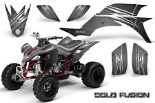 YAMAHA YFZ 450 03-13 ATV GRAPHICS KIT DECALS STICKERS CREATORX CFS