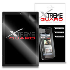 XtremeGuard Screen Protector For Nextbook Ares 10A (Anti-Scratch)