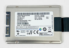 "Samsung MMCRE28G8MXP-0VBL1 128GB SSD 1.8"" uSATA MLC SSD Solid State Drive S"