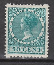 R70 Roltanding 70 MLH ong NVPH Netherlands Nederland Pays Bas syncopated