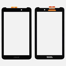 Touch Screen Panel Digitizer Glass Lens For Asus MeMO Pad 7 ME70CX K017 K01A