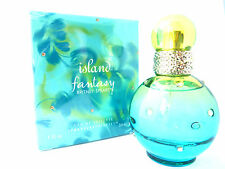 Britney Spears Island Fantasy 30 ML EDT