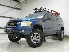 GMC : Envoy LIFTED 4WD