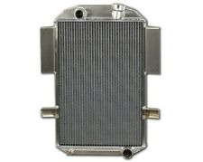 1935-1936 Chevrolet Street Rod Performance Aluminum Radiator...MADE IN THE USA!
