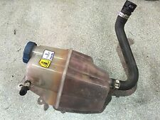 ALFA ROMEO 159 2.4 JTDM '07 (05-11) COOLANT OVERFLOW TANK BOTTLE 939A