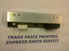 Soabar S65 Label Printer REPLACEMENT PART Thermal Printhead