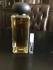 Jo Malone NEW RARE TEA Teas Midnight Black Tea,cologne Sample  One 5ml Spray