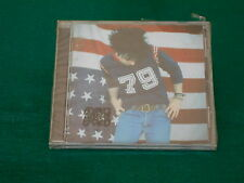 Ryan Adams ‎– Gold