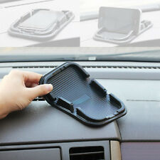 Non-slip Mat Silicone Car Dashboard Magic Sticky Pad Stand Holder For Cell Phone