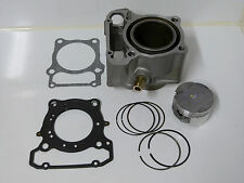 Honda NX250 Dominator 275cc Big Bore Cylinder Kit, SHINERAY XY250GY-2.