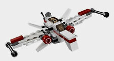 Star Wars ARC-170 Starfighter LEGO 30247 Lego Set Starwars Episodio 7 VII