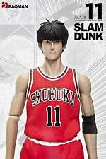 1/6 BAOMAN Slam Dunk - Shohoku No.11