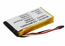 Li-Polymer Battery for Motorola DECT 6.0, IT6, IT6-2 NEW Premium Quality