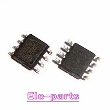 10 PCS HT93LC56-A SOP-8 93LC56 2K 3-Wire Serial EEPROM