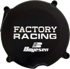Boyesen Ignition Stator Flywheel Cover Honda CR250R CR250 CR 250R 250 R SC02B