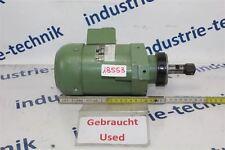 elektromotor U-10 220v 22000 minimum