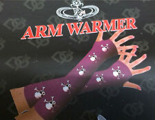 50pcs 40p each ONLY Pattern Fingerless Gloves Medium  WHOLESALE JOBLOT