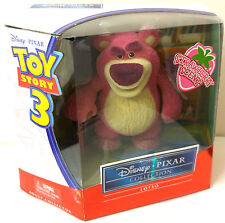 SDCC 2010 SAN DIEGO COMIC-CON EXCLUSIVE TOY STORY 3 LOTSO STRAWBERRY SCENT NEW
