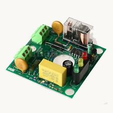 For Blue Water Pump Automatic Pressure Control Electronic Switch Circuit Board