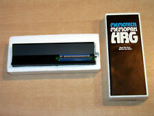 Sinclair ZX81- Memotech HRG Hi Res Graphics Expansion Pack / MINT / New