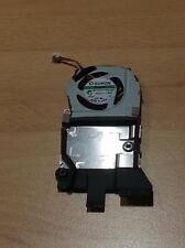 Ventola + Dissipatore per Acer Aspire ONE 532h - NAV50 - fan heatsink