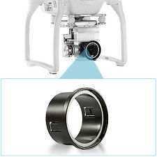 Neewer for DJI Phantom 3 Standard, 37MM Filter Kit
