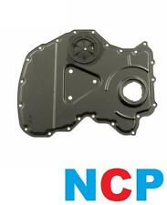 FORD TRANSIT Mk6 2000 - 2006 2.0 TDCI TIMING CHAIN COVER 1253778 FWD