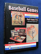 BASEBALL HOME GAMES PRICE GUIDE - SIGNED to Comedian Actor BILLY CRYSTAL