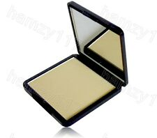 YBF Models Prefer Wild & Wonderful Yellow Neutralizing Powder ~ Sealed 11g
