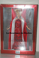 BARBIE DOLL 2000, MORE SPECIAL OCCASION COLLECTION, MATTEL # 27409, NRFB