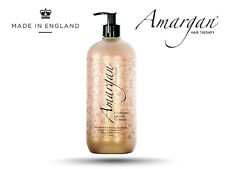 Amargan NOURISHING PROTEIN CLEANSER For All Hair Types 1000ml