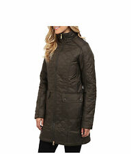The North Face Women Winter Parka Coat Jacket New S Small