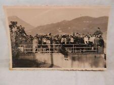 visita SANATORIO OSPEDALE GIOVANNI DA PROCIDA Seconda Guerra Mondiale Salerno 2