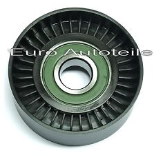 Spannrolle VW POLO NEW BEETLE VENTO 1.0 / 1.4 / 1.6 NEU