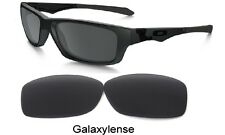 Galaxy Replacement Lenses For Oakley Jupiter Squared Black Polarized 100%UVAB