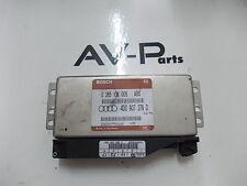 Orginal Audi  ABS-Steuergerät 4D0907379D