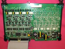 Panasonic CAB-HD VB-44030 VB-44621 4-Port Analog SAEC/4 Card