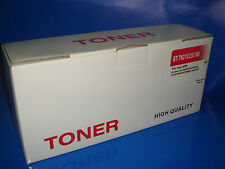 Toner  BT-TN210/230 Mg for Brother HL-3040CN/3070CW/9120CW ....compatible