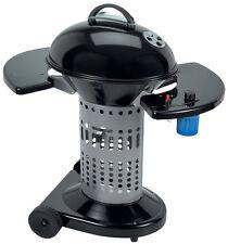 Barbecue a carbone CampinGaz  Bonesco Quick Start Small accensione  gas  3001553