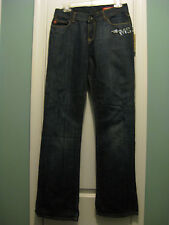 MISS SIXTY BASIC ITALY STYLE TOMMY ONE SIZE 28
