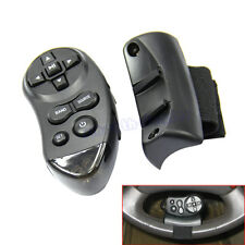 Car Universal Steering Wheel Remote Control Audio Learning For Car CD DVD VCD