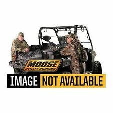 Moose Expedition Cab Heater Cab | UTV 2235 4510-0700