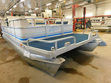 20' Riveria Cruiser 2022 35HP Mercury Outboard NO TRAILER T1267242