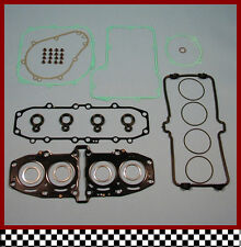 Kit Gasket COMPLETE for Kawasaki zzr 600 (zx600d/e) - year up 90