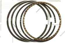 Yamaha Marine 22F-11610-23-00 22F-11610-23-00  PISTON RING SET (2ND
