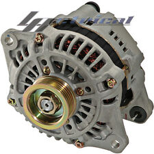 MAZDA 626 MX3 MX6 FORD PROBE ALTERNATOR  V6 92-01